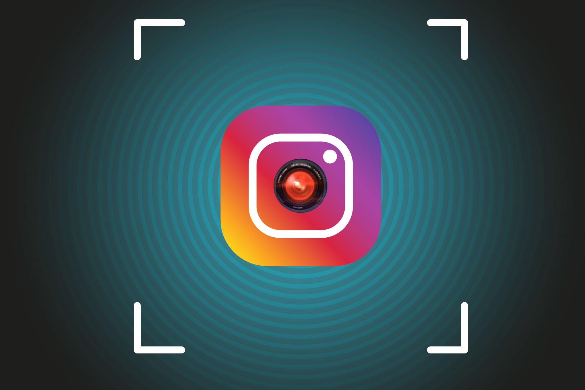 Bloccato su Instagram. I nuovi limiti sulle azioni. Aggiornamento Dicembre 2019