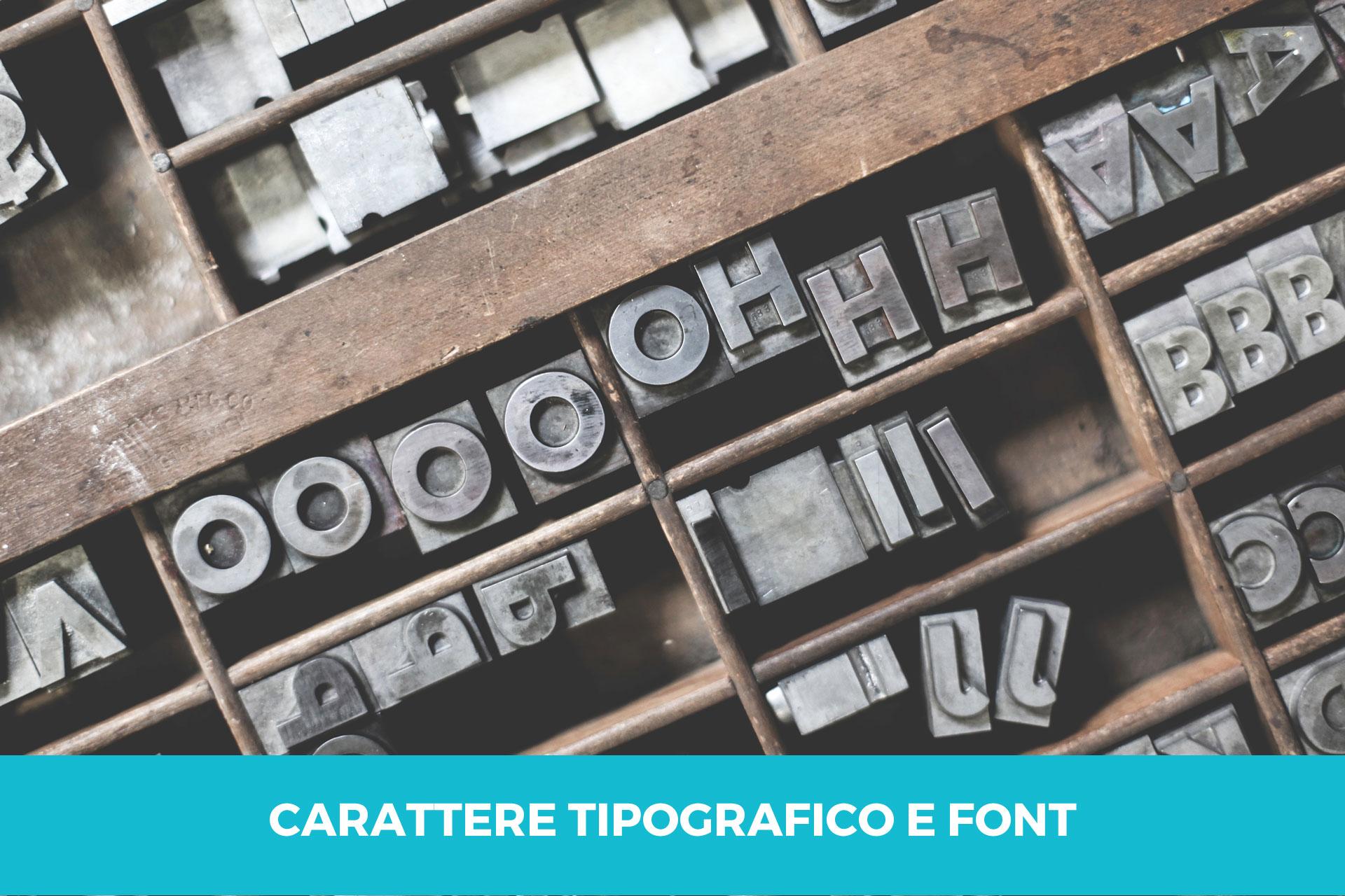 carattere-tipografico-e-font-lv-design-web-agency-e-grafica-realizzazione-siti-web-bologna