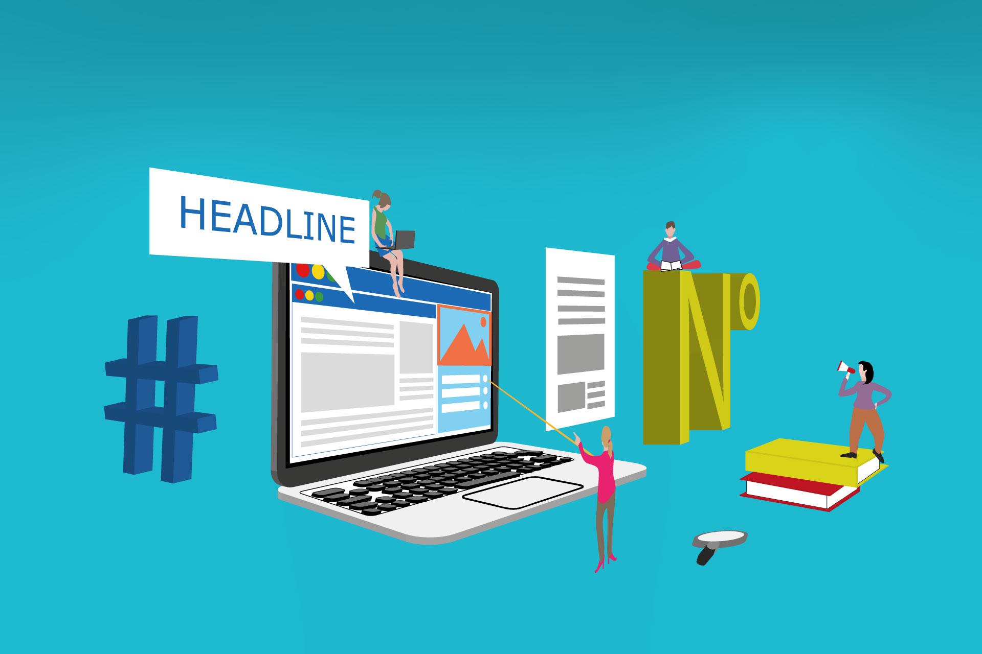 come-scrivere-titoli-per-il-tuo-blog-lv-design-realizzazione-siti-web-bologna