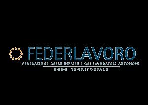 federlavoro-logo