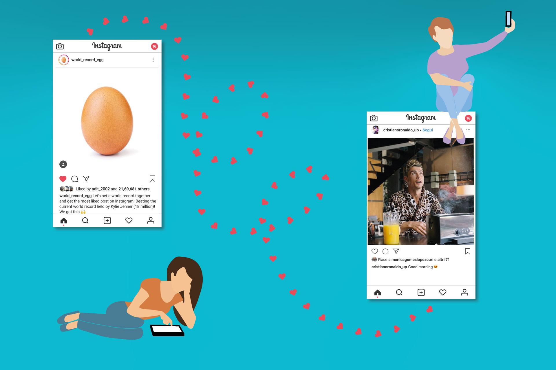 instagram-toglie-i-like-quali-sono-le-conseguenze-lv-design-realizzazione-siti-web-bologna