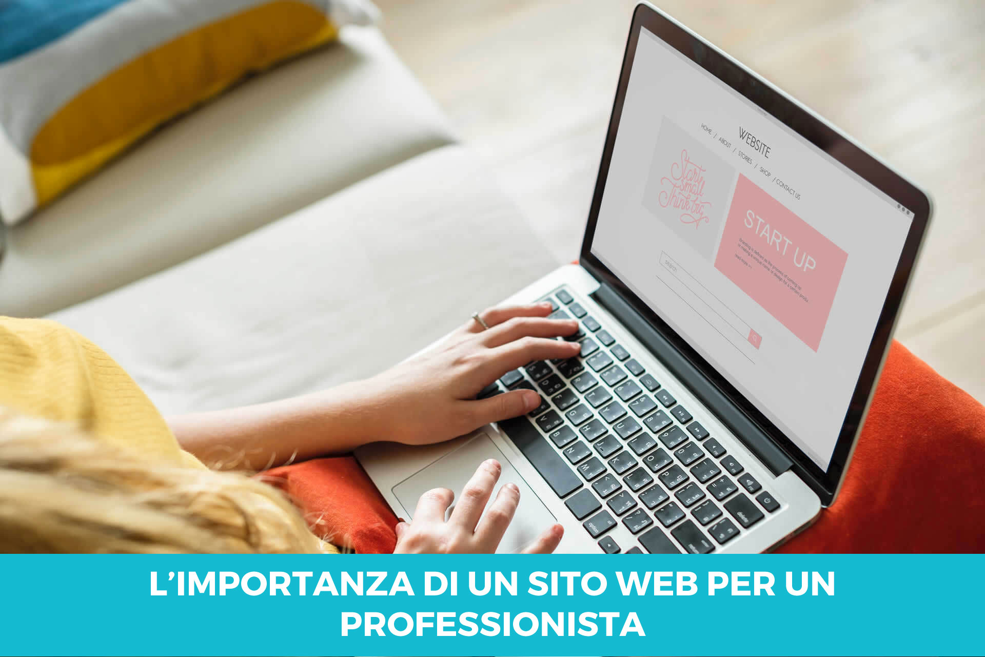 l-importanza-di-un-sito-web-per-un-professionista-lv-design-realizzazione-siti-web-bologna