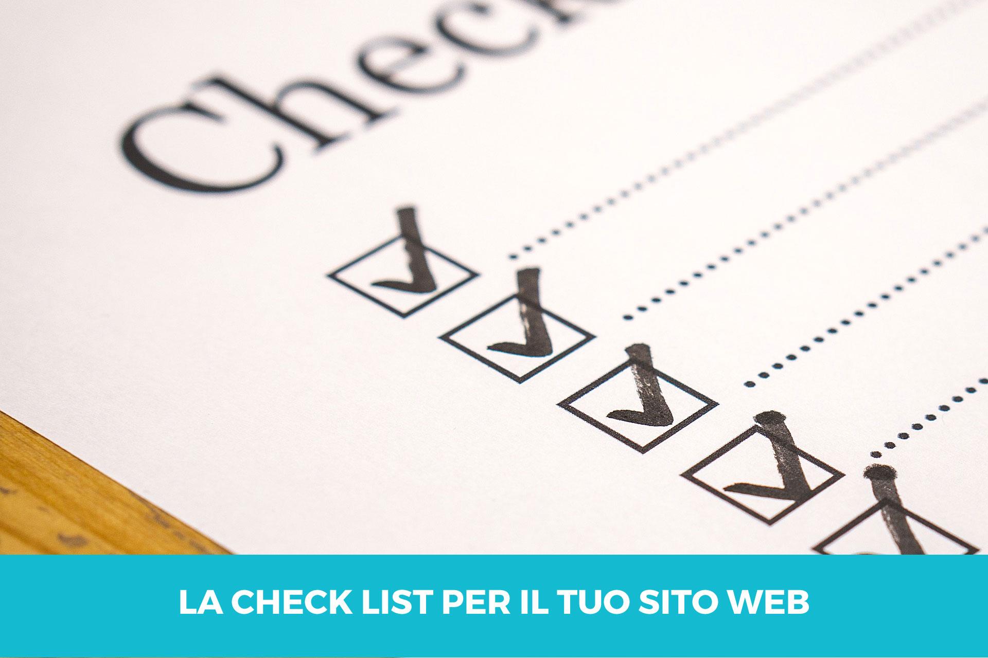la-check-list-per-il-tuo-sito-web-lv-design-realizzazione-siti-web-bologna