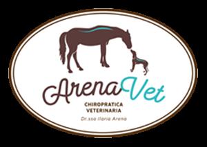 logo-arenaveterianaria2018