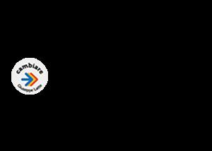 logo-giuseppelatte