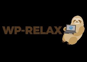 logo-wp-relax