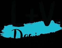 lv-design-logo-2019