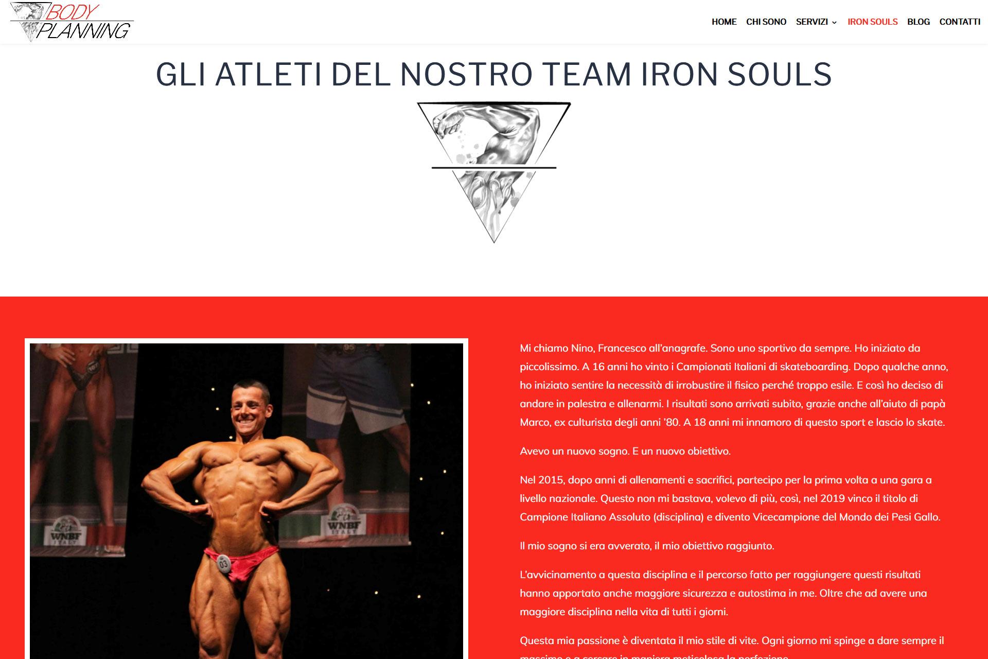 lv-design-realizzazione-siti-web-bologna-portfolio-body-planning-slide-2