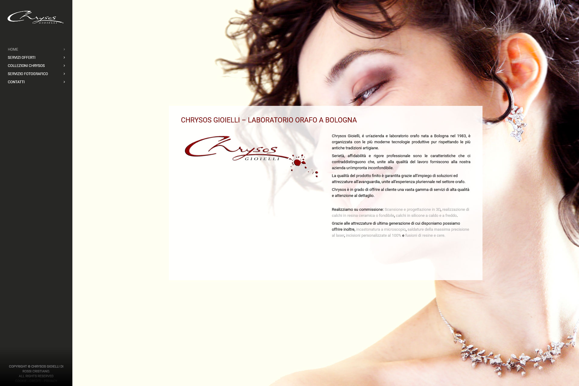 lv-design-realizzazione-siti-web-bologna-portfolio-chrysos-gioielli-slide-1