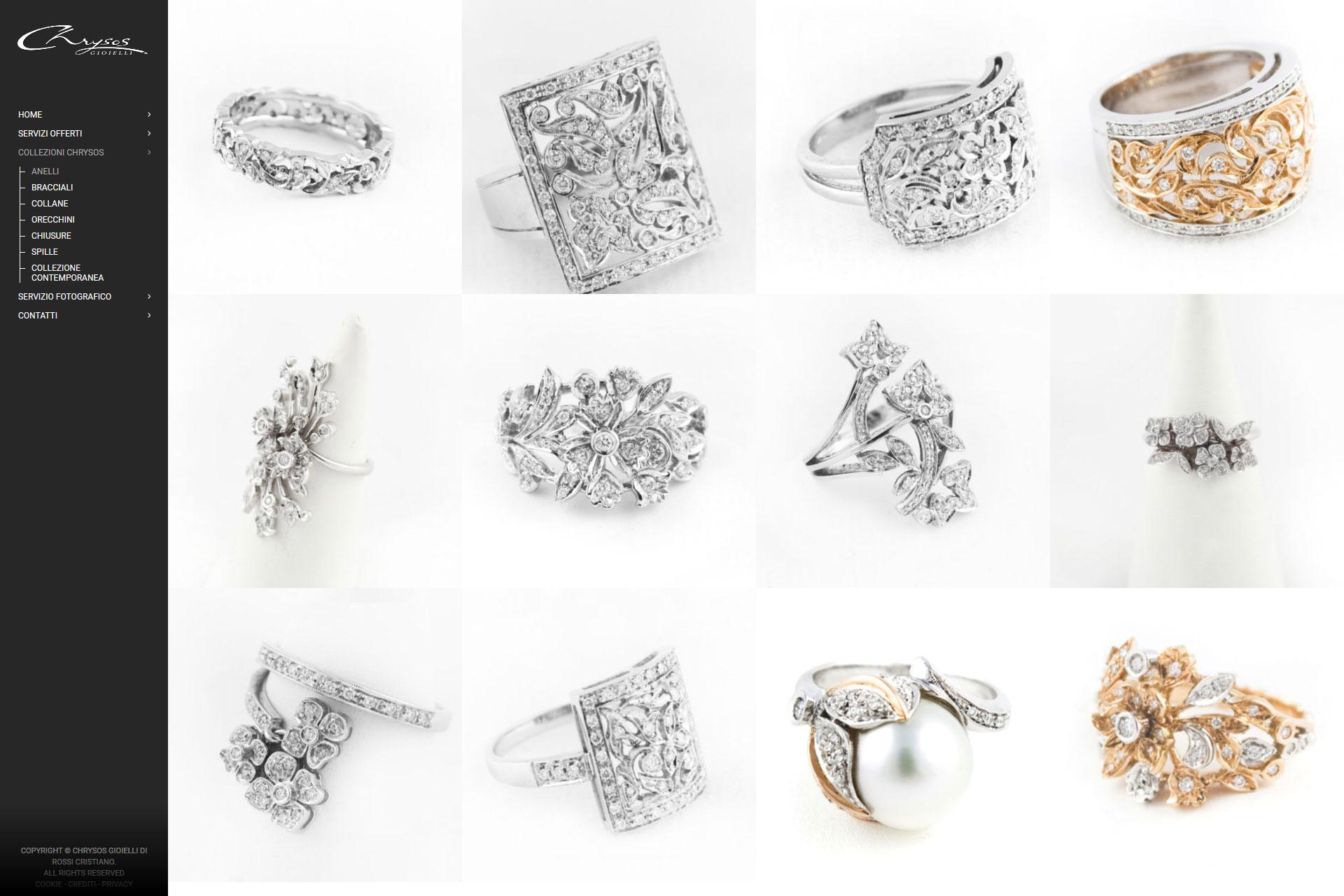 lv-design-realizzazione-siti-web-bologna-portfolio-chrysos-gioielli-slide-2
