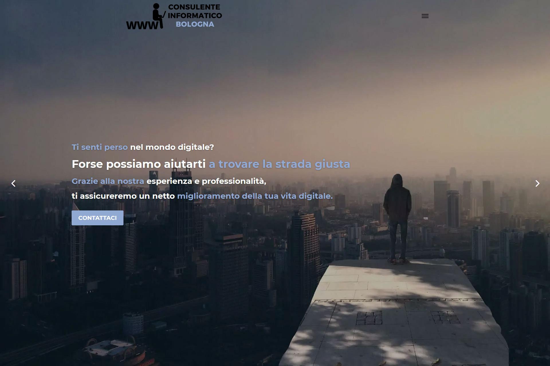 lv-design-realizzazione-siti-web-bologna-portfolio-consulente-informatico-bologna-slide-1