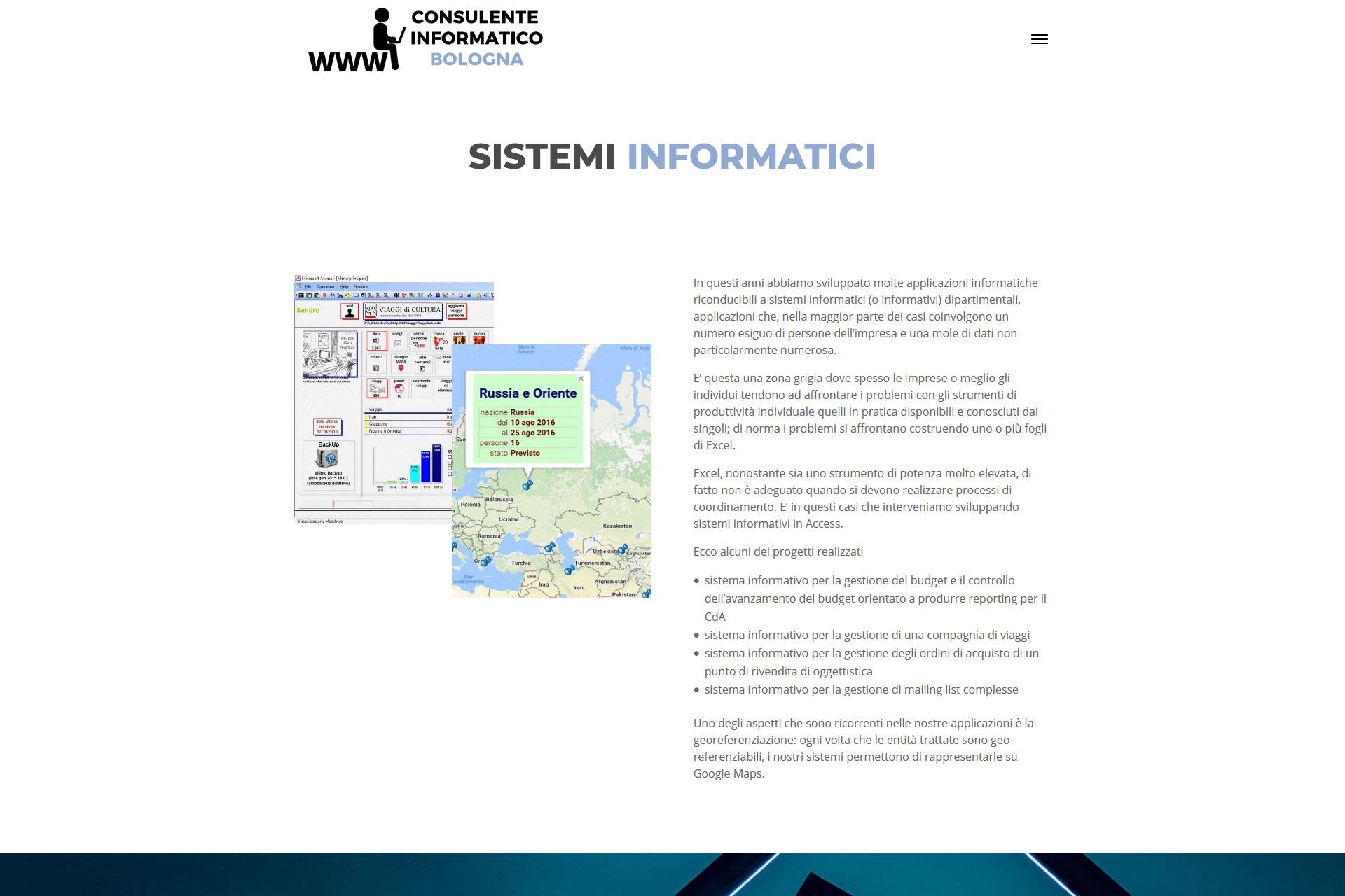 lv-design-realizzazione-siti-web-bologna-portfolio-consulente-informatico-bologna-slide-2