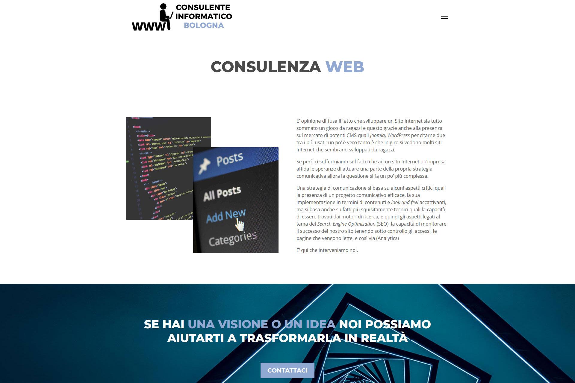 lv-design-realizzazione-siti-web-bologna-portfolio-consulente-informatico-bologna-slide-3