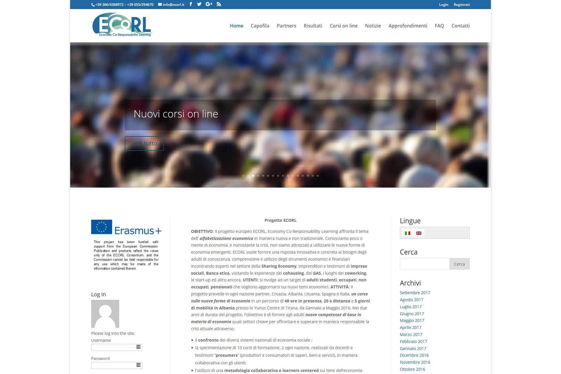lv-design-realizzazione-siti-web-bologna-portfolio-ecorl-slide-1