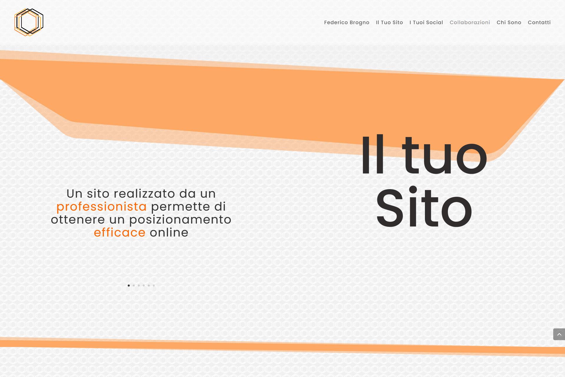 lv-design-realizzazione-siti-web-bologna-portfolio-federico-brogno-slide-3
