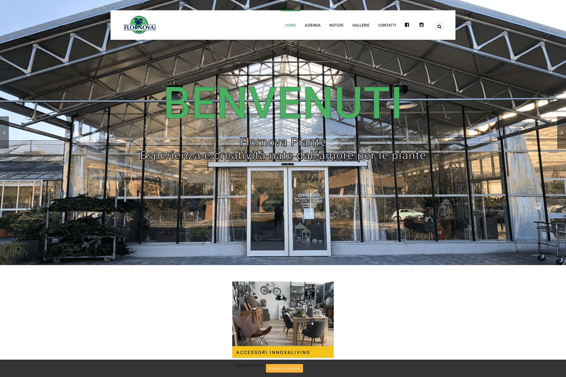 lv-design-realizzazione-siti-web-bologna-portfolio-flornova-piante-slide-1