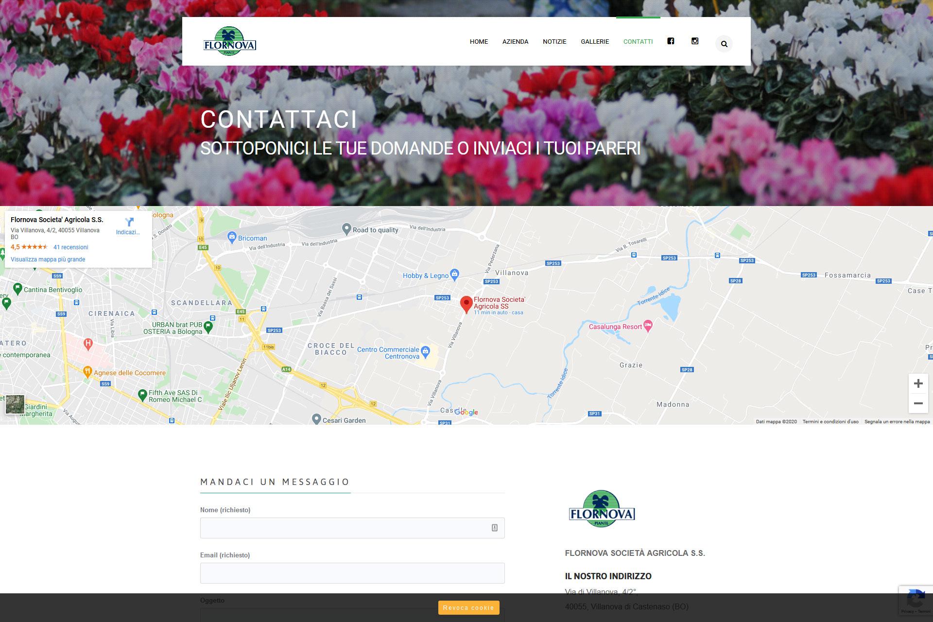 lv-design-realizzazione-siti-web-bologna-portfolio-flornova-piante-slide-2