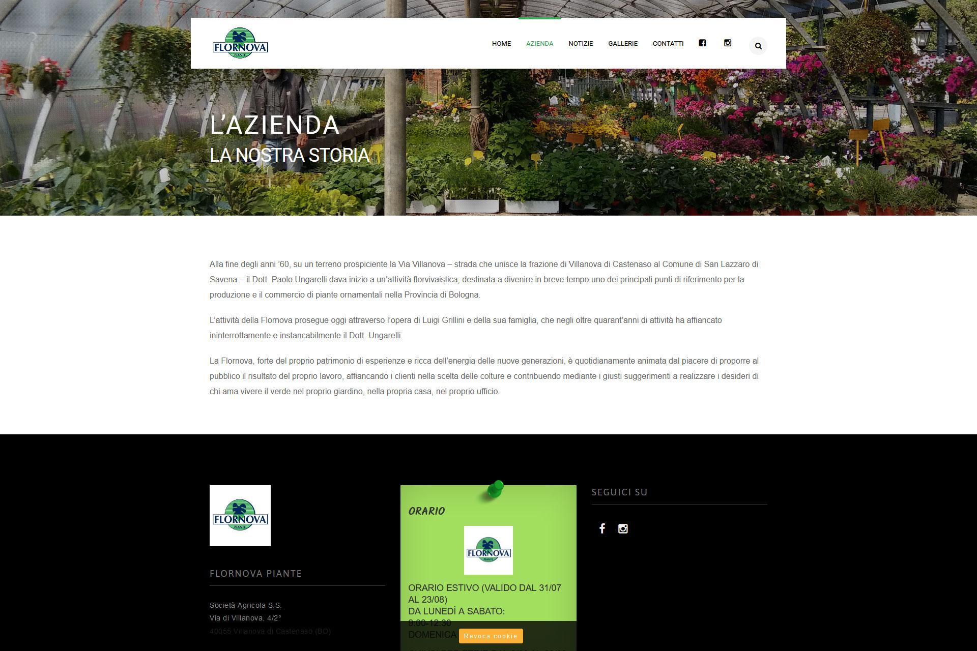 lv-design-realizzazione-siti-web-bologna-portfolio-flornova-piante-slide-3