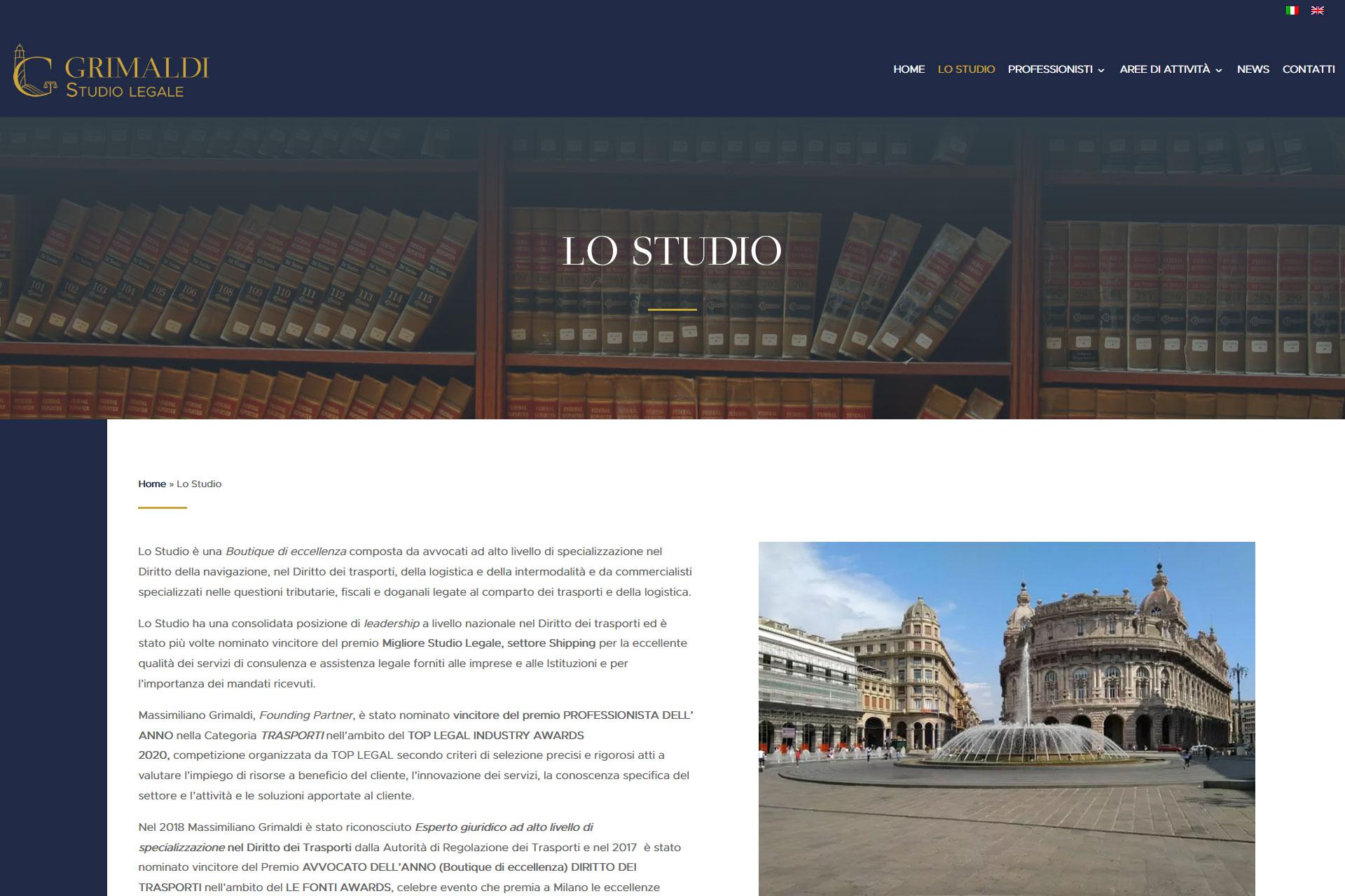 lv-design-realizzazione-siti-web-bologna-portfolio-grimaldi-studio-legale-slide-2