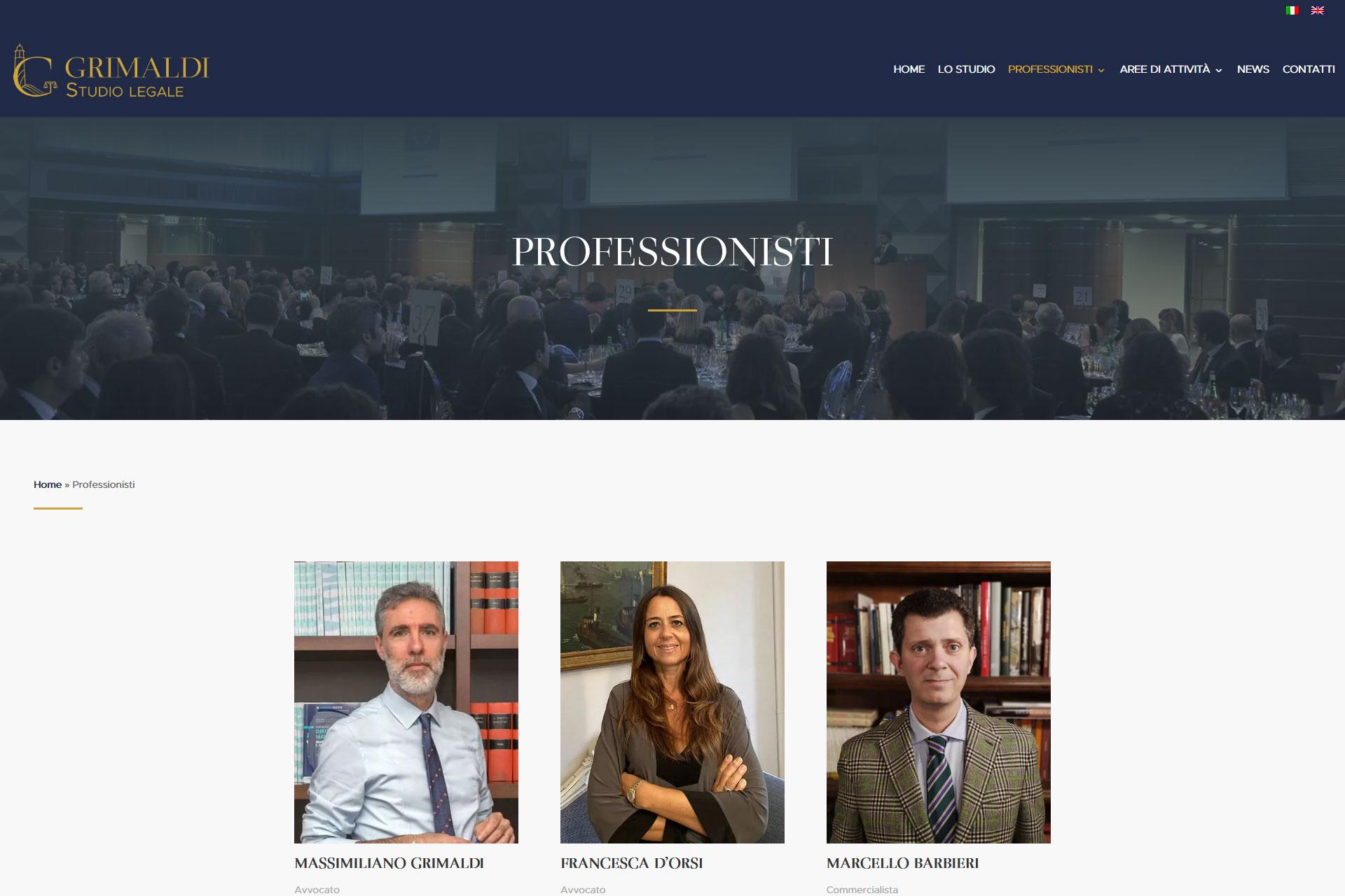 lv-design-realizzazione-siti-web-bologna-portfolio-grimaldi-studio-legale-slide-3
