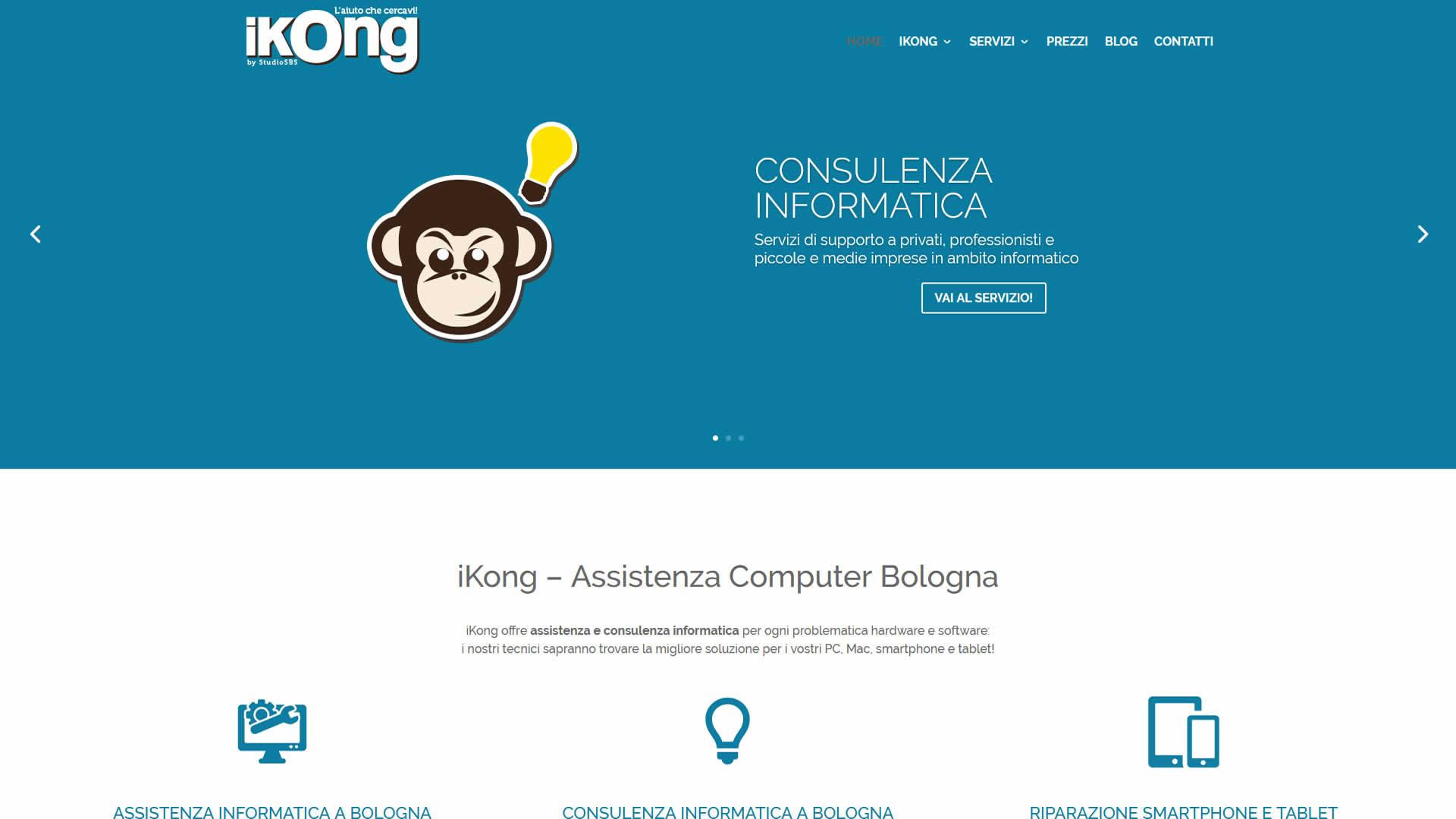 lv-design-realizzazione-siti-web-bologna-portfolio-ikong