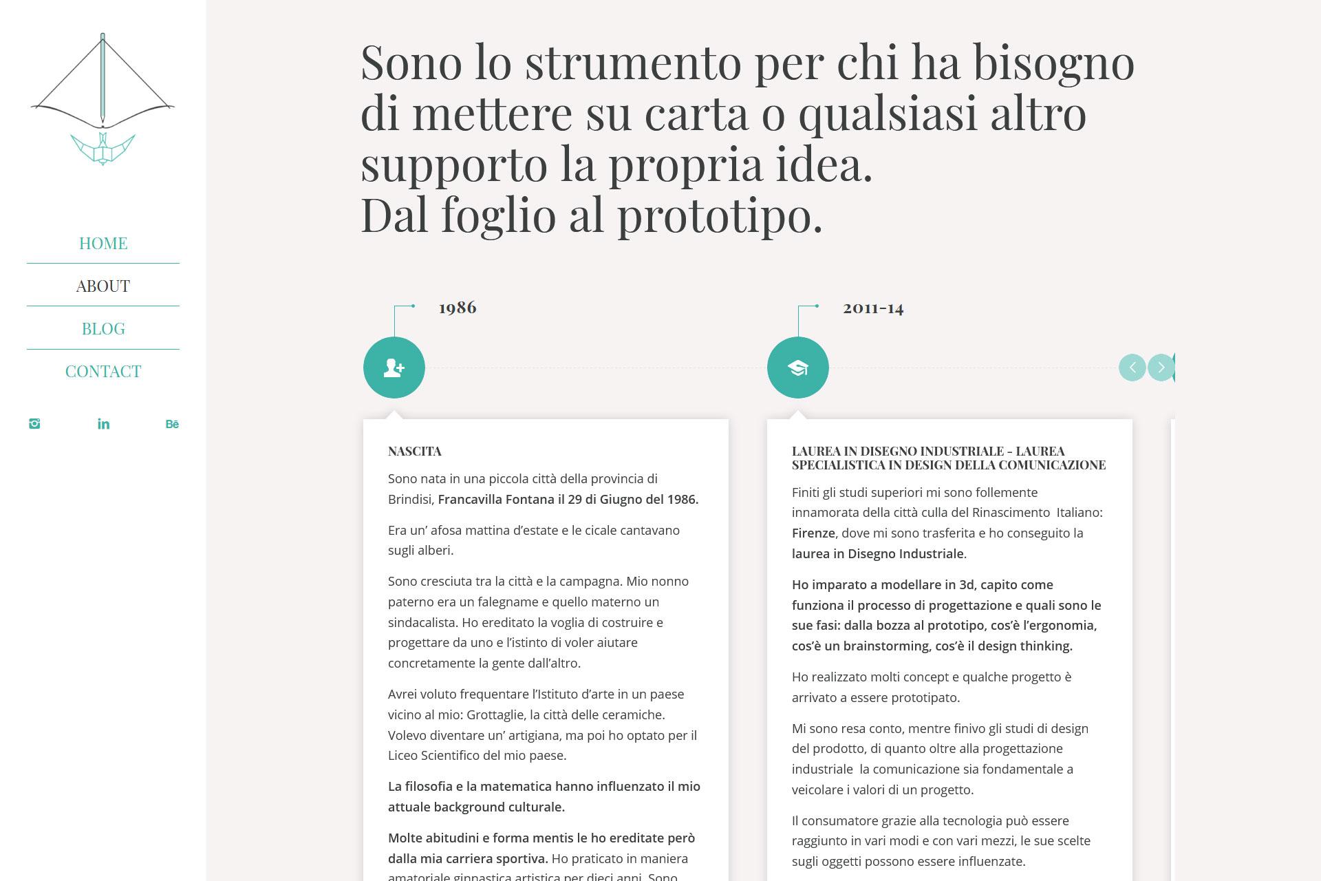 lv-design-realizzazione-siti-web-bologna-portfolio-ilacrossbow-design-slide-2