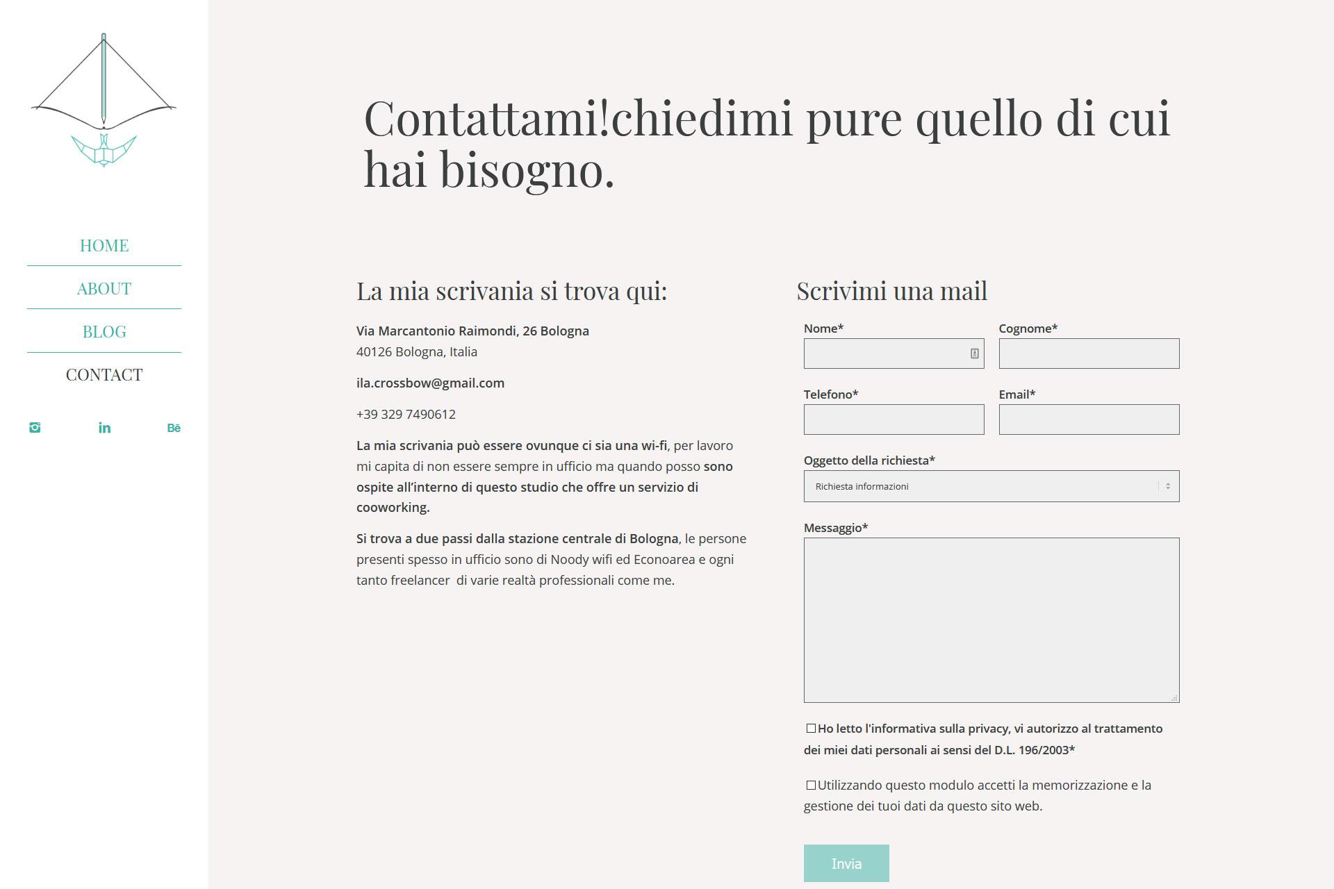 lv-design-realizzazione-siti-web-bologna-portfolio-ilacrossbow-design-slide-3