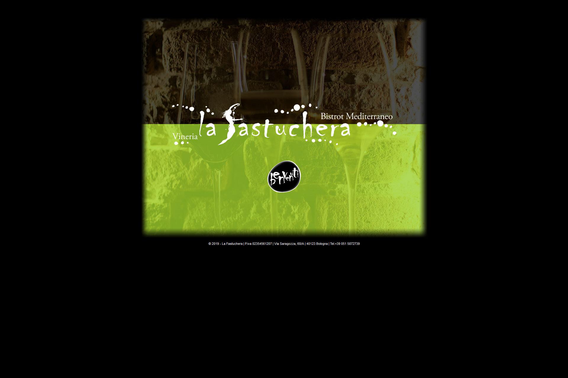 lv-design-realizzazione-siti-web-bologna-portfolio-la-fastuchera-slide-1