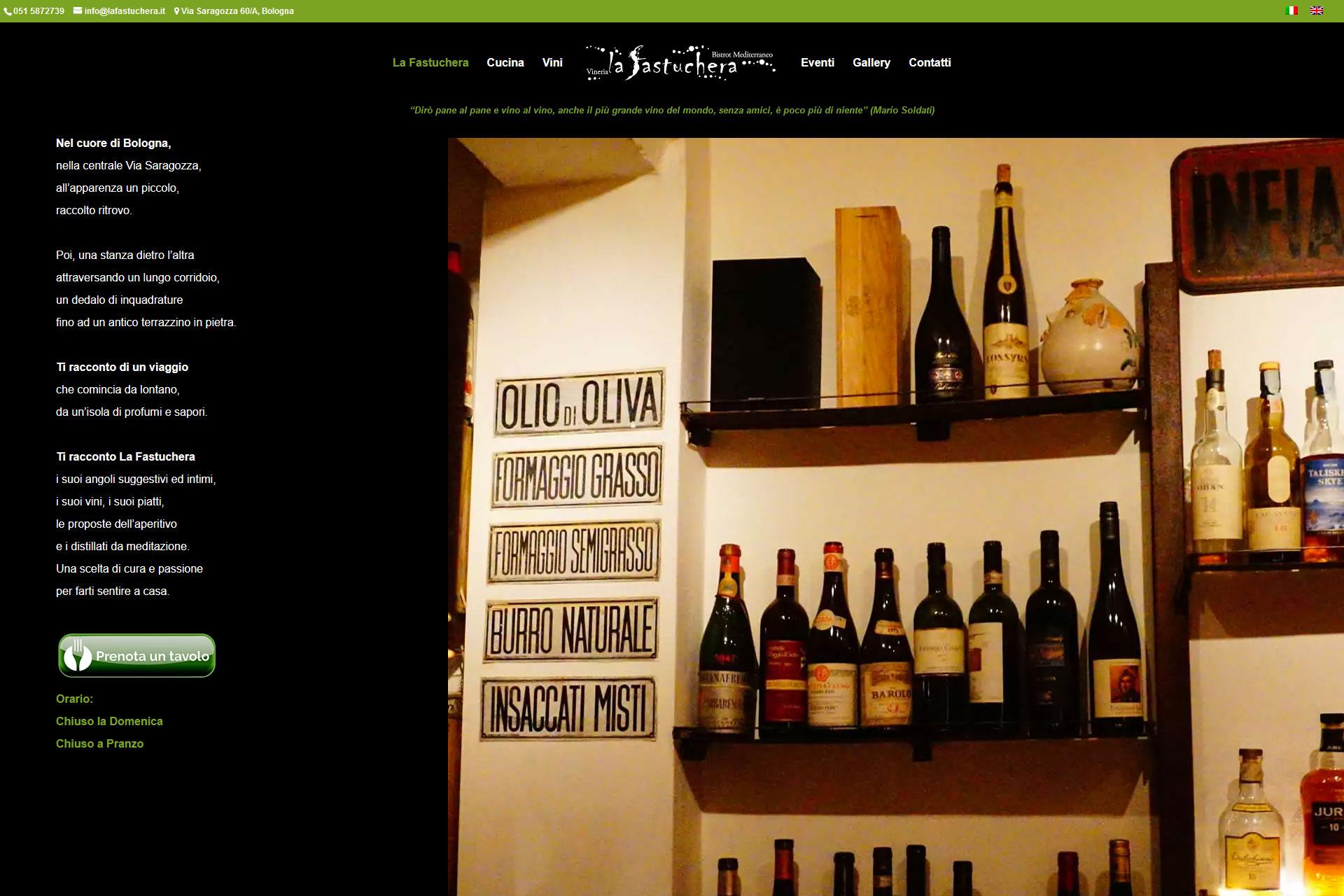 lv-design-realizzazione-siti-web-bologna-portfolio-la-fastuchera-slide-2