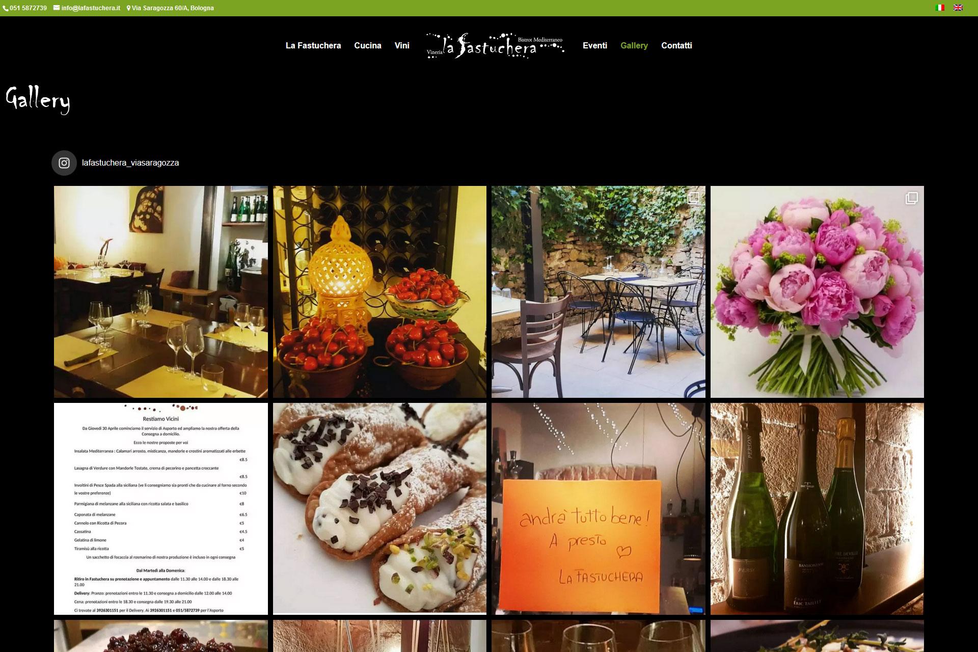 lv-design-realizzazione-siti-web-bologna-portfolio-la-fastuchera-slide-3
