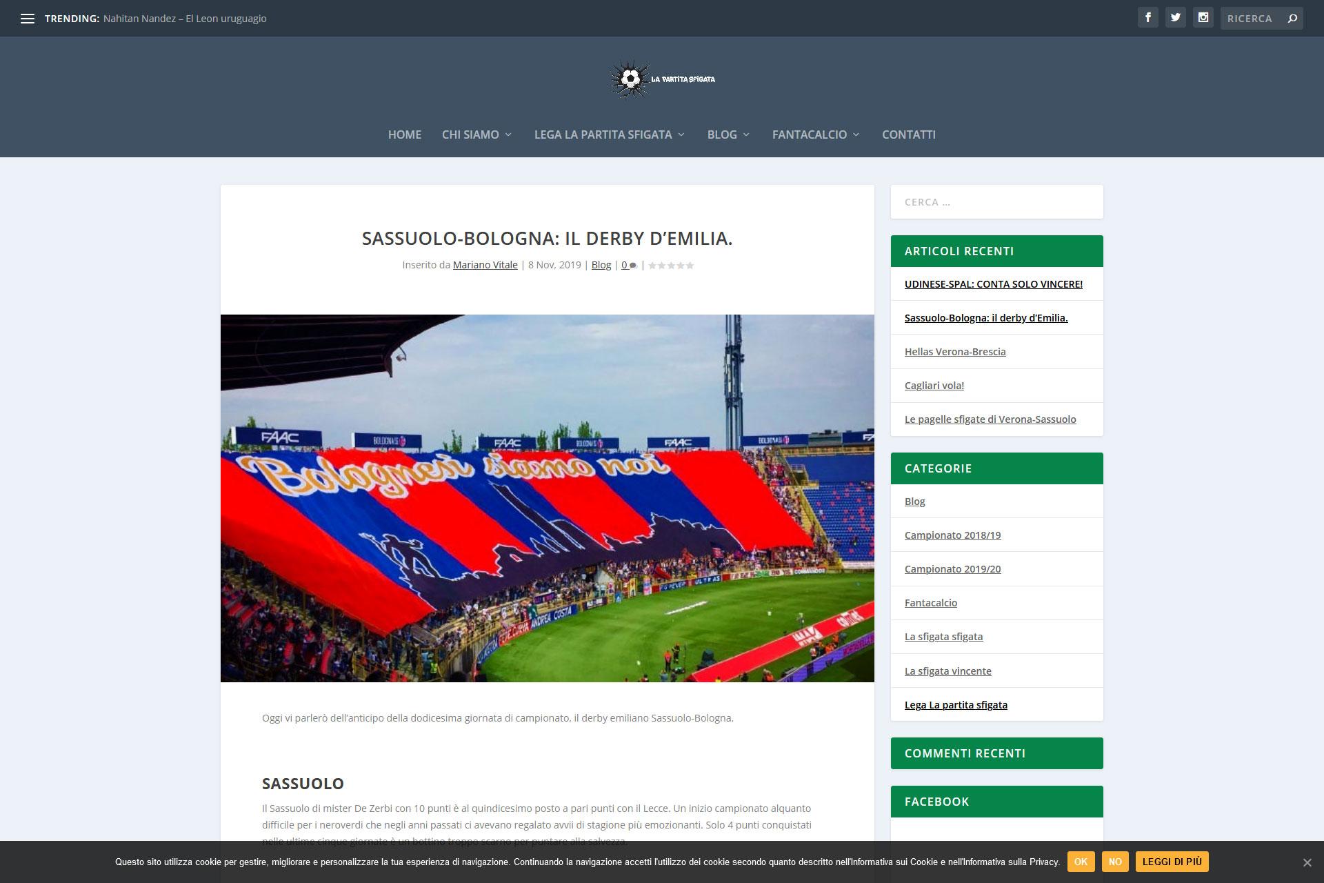 lv-design-realizzazione-siti-web-bologna-portfolio-la-partita-sfigata-slide-2