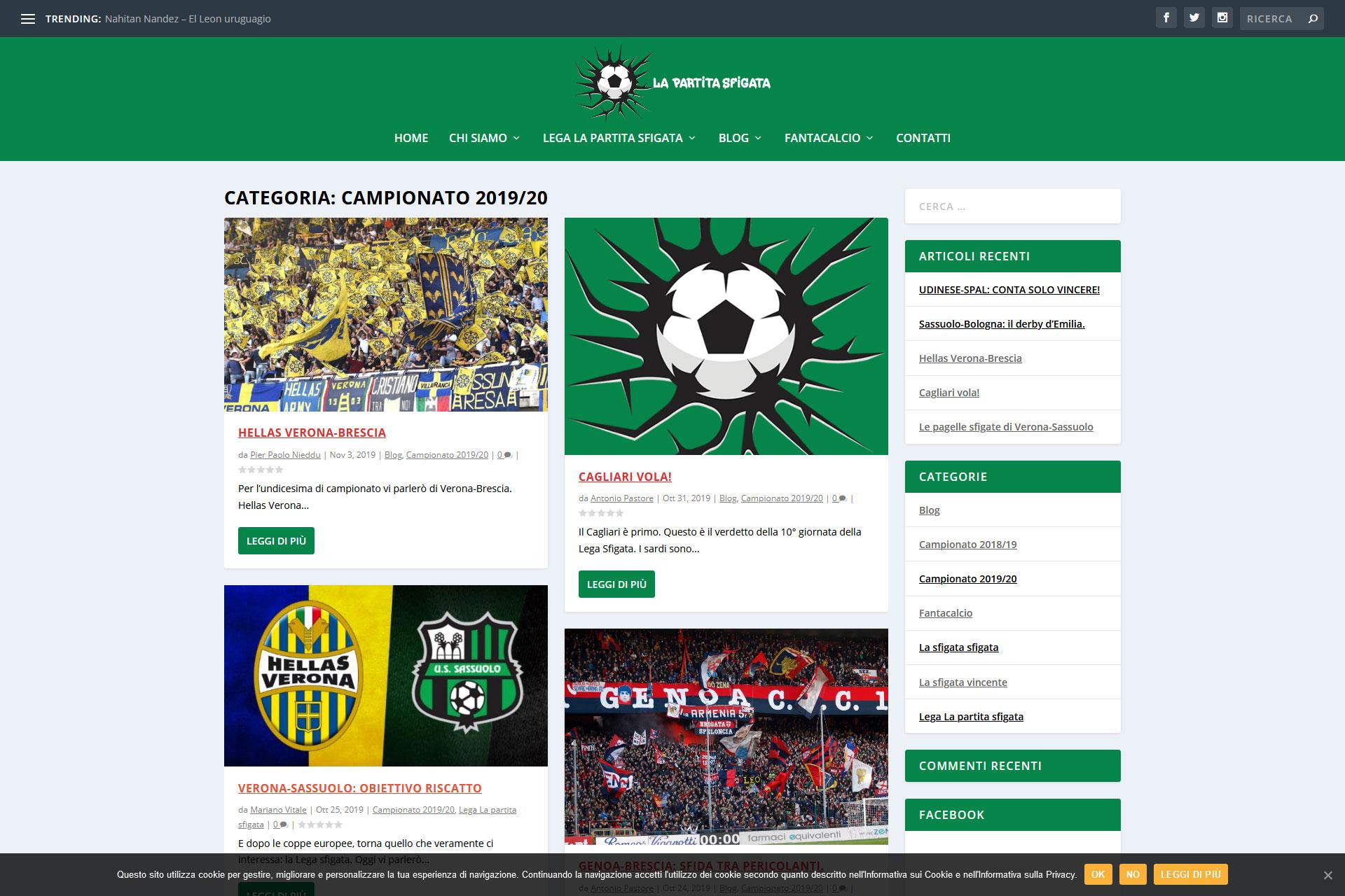 lv-design-realizzazione-siti-web-bologna-portfolio-la-partita-sfigata-slide-3