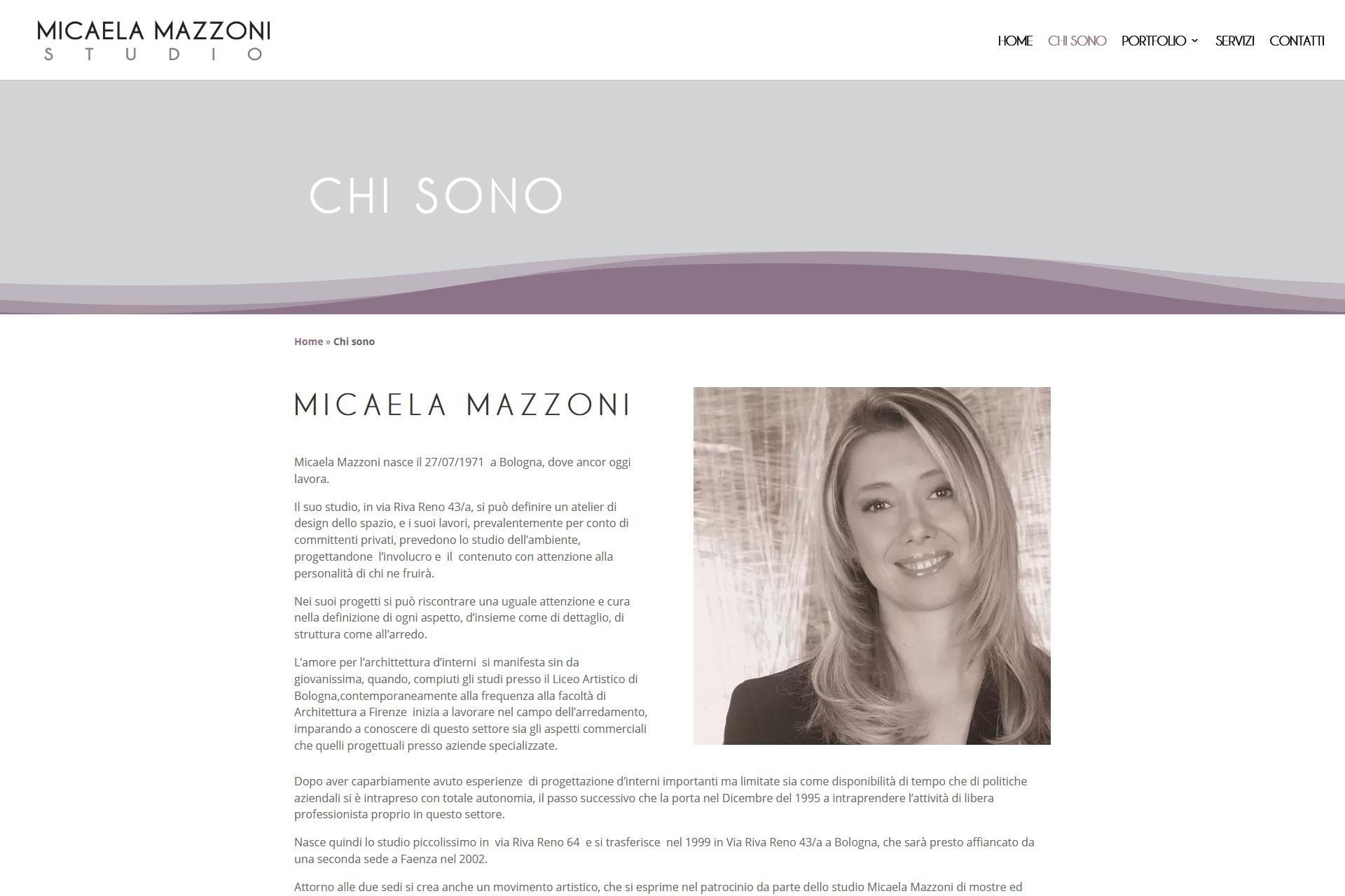 lv-design-realizzazione-siti-web-bologna-portfolio-micaela-mazzoni-studio-slide-3