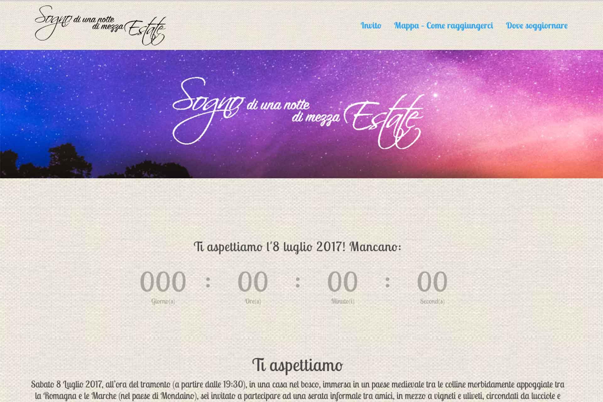 lv-design-realizzazione-siti-web-bologna-portfolio-sogno-di-una-notte-di-mezza-estate-slide-1