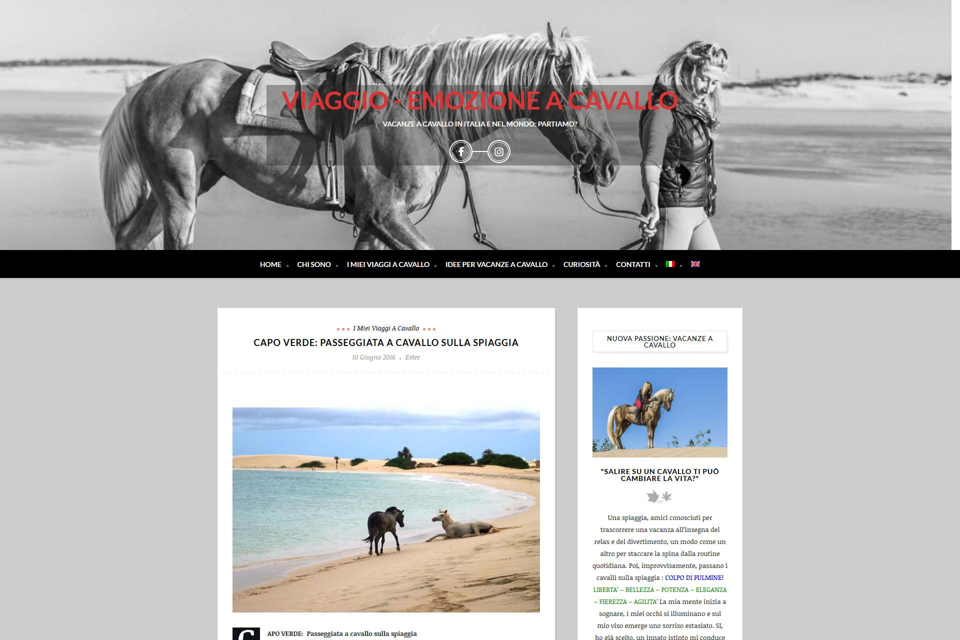 lv-design-realizzazione-siti-web-bologna-portfolio-viaggio-emozione-a-cavallo-slide-2