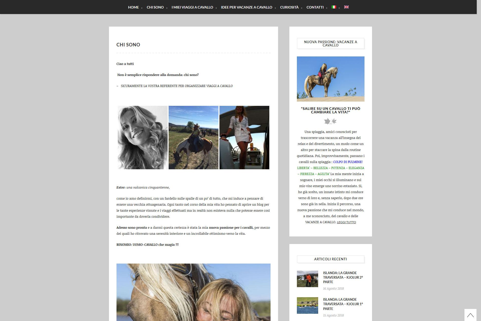 lv-design-realizzazione-siti-web-bologna-portfolio-viaggio-emozione-a-cavallo-slide-3