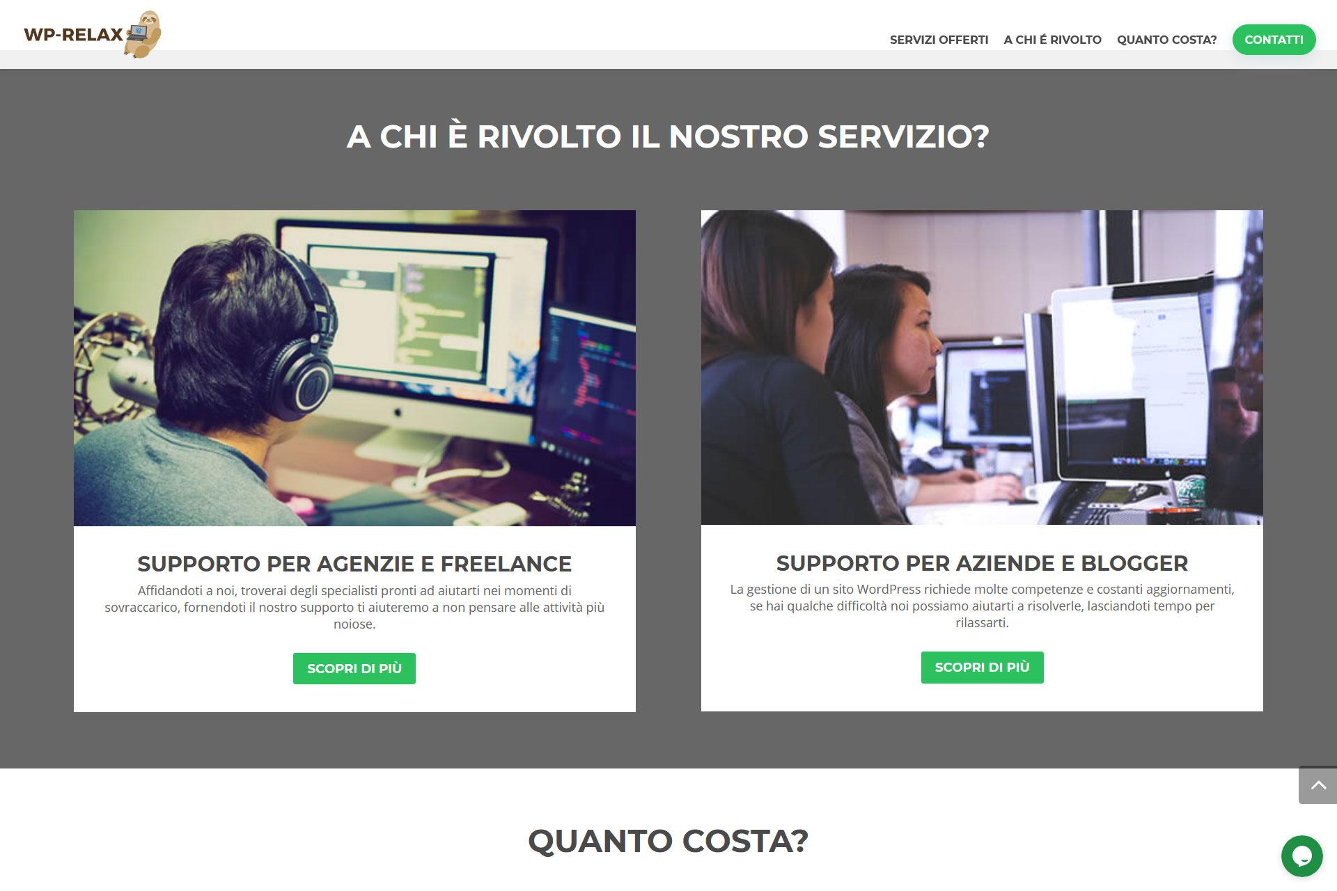 lv-design-realizzazione-siti-web-bologna-portfolio-wp-relax-slide-2