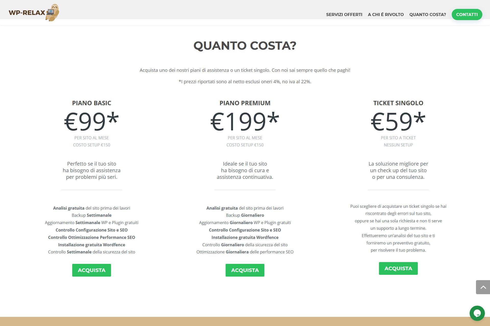 lv-design-realizzazione-siti-web-bologna-portfolio-wp-relax-slide-3