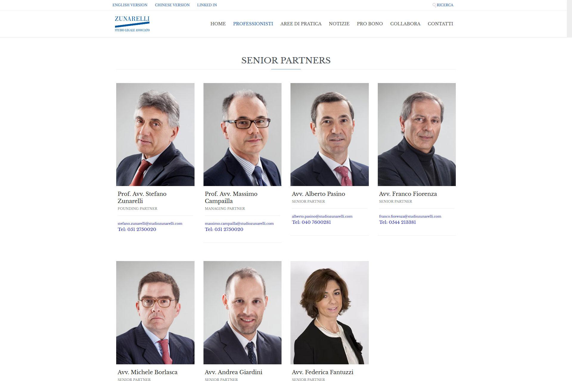 lv-design-realizzazione-siti-web-bologna-portfolio-zunarelli-studio-legale-associato-slide-3