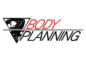 LOGO-BODY-PLANNING