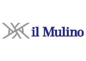 LOGO-ASSOCIAZIONE-DI-CULTURA-E-POLITICA-IL-MULINO