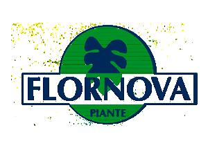 LOGO-FLORNOVA-PIANTE