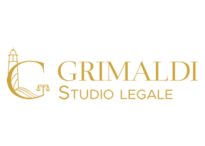 LOGO-GRIMALDI-STUDIO-LEGALE