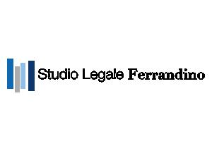 LOGO-STUDIO-LEGALE-FERRANDINO