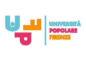 LOGO-UNIVERSITA-POPOLARE-DI-FIRENZE
