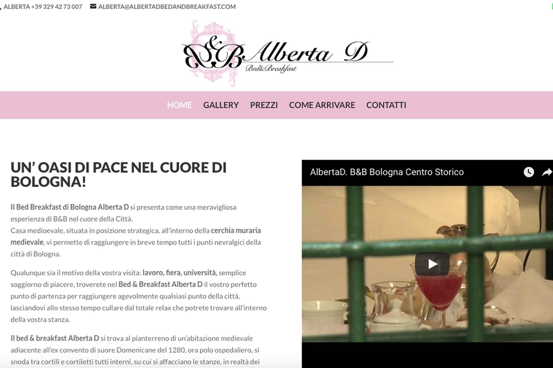 lv-design-realizzazione-siti-web-bologna-portfolio-albertad