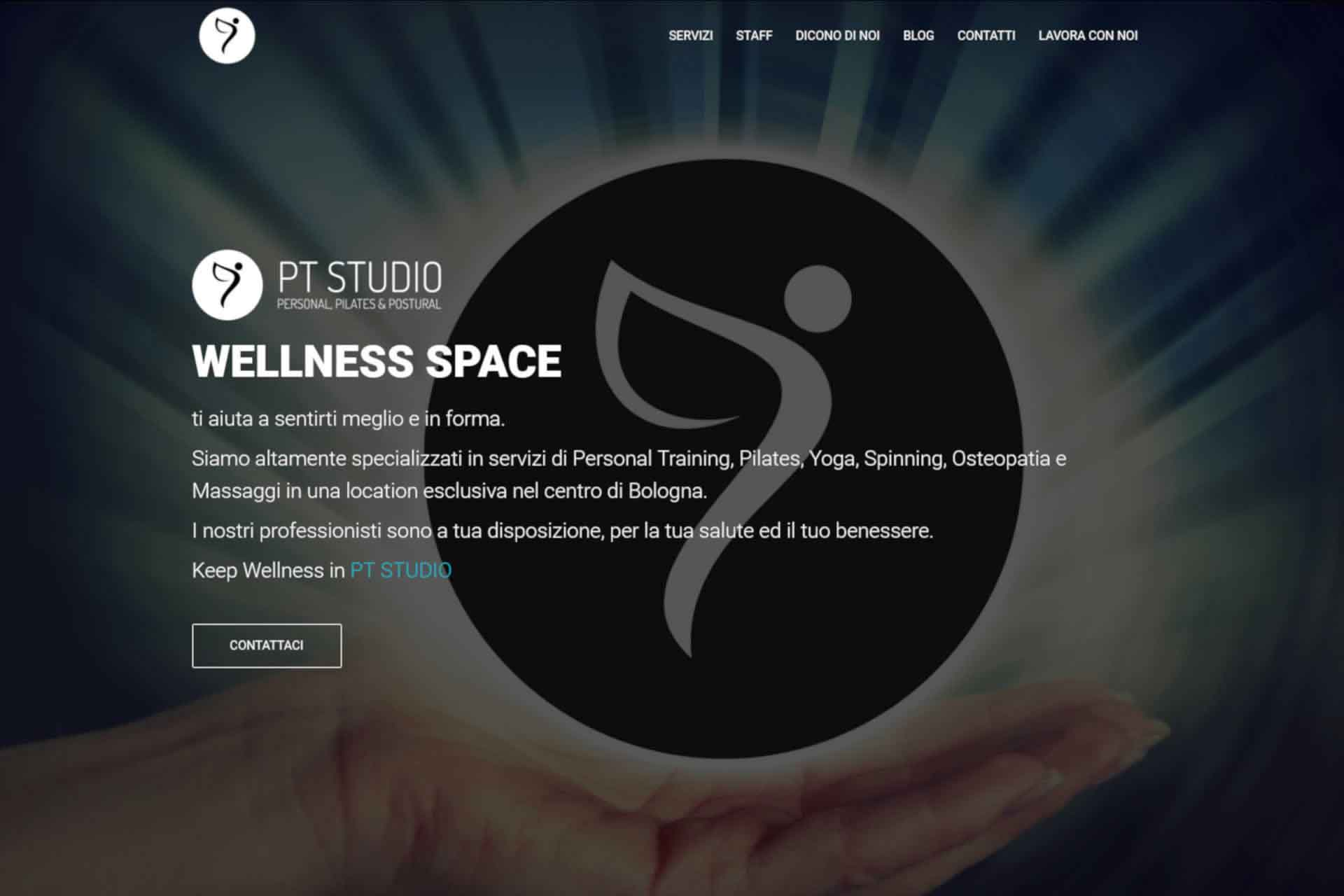 lv-design-realizzazione-siti-web-bologna-portfolio-pt-studio-bologna