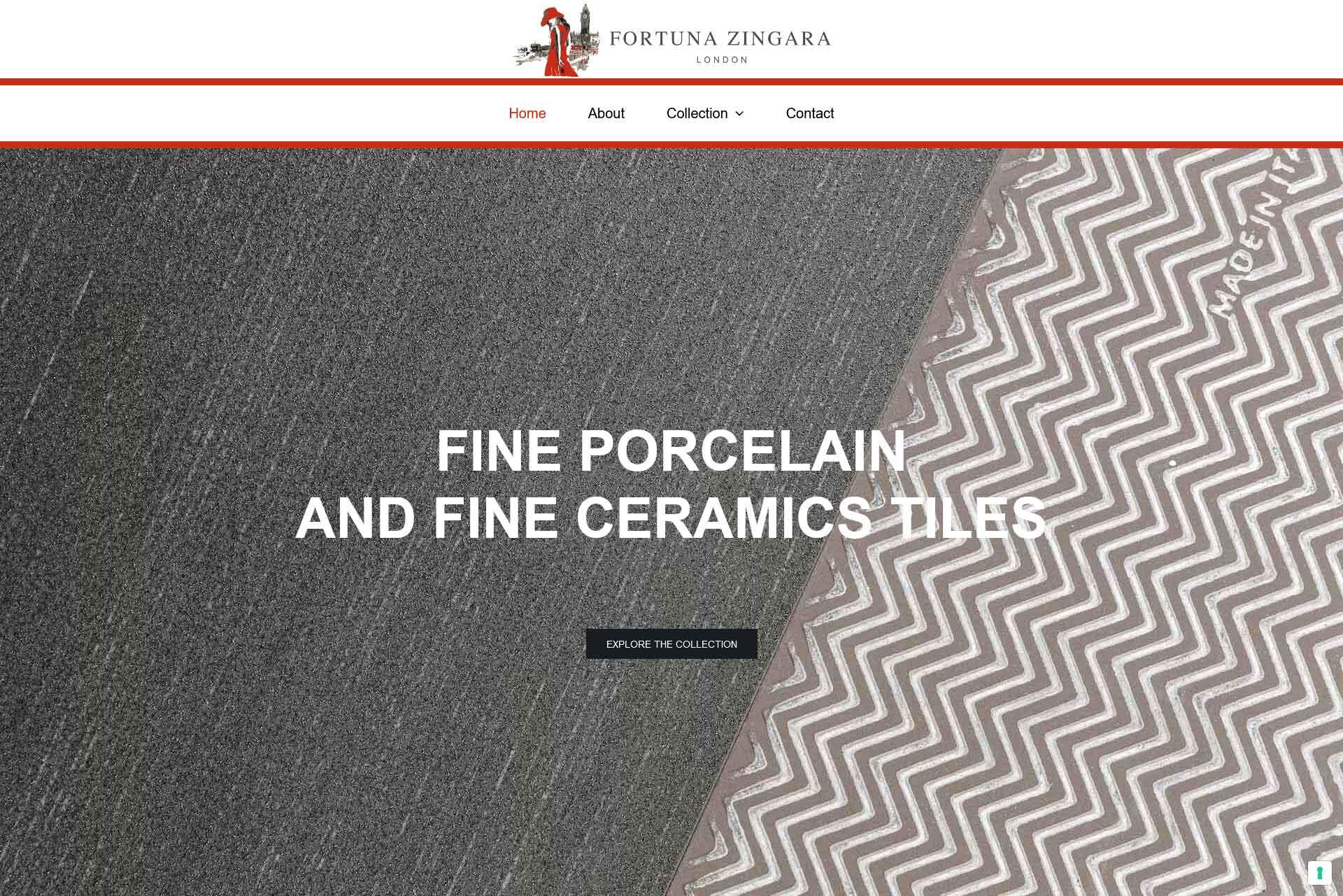 lv-design-realizzazione-siti-web-bologna-portfolio-fortuna-zingara-slide-1