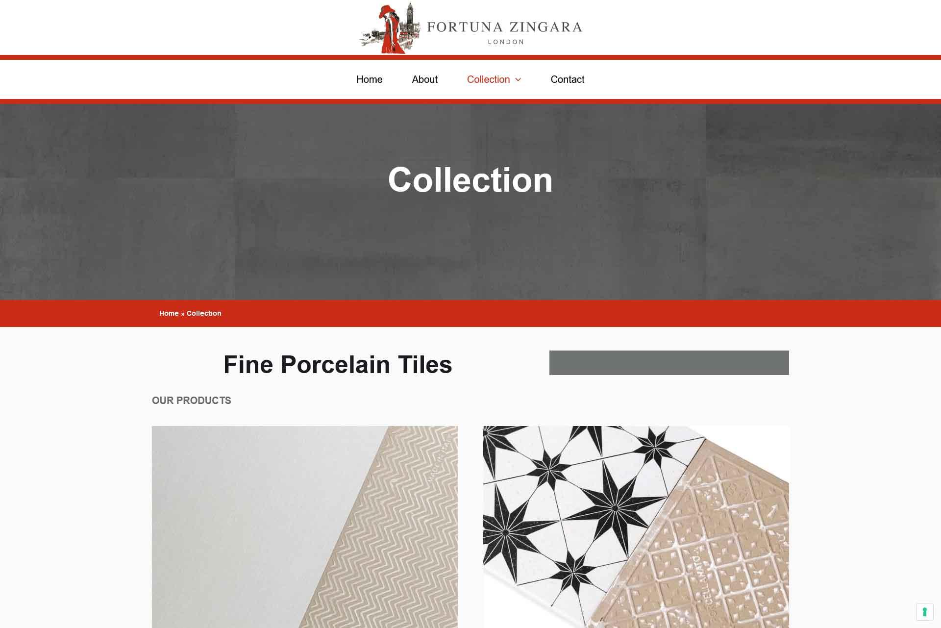 lv-design-realizzazione-siti-web-bologna-portfolio-fortuna-zingara-slide-2