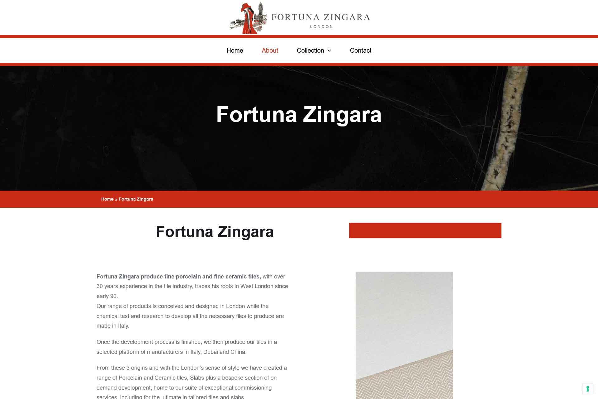lv-design-realizzazione-siti-web-bologna-portfolio-fortuna-zingara-slide-4